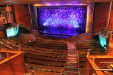 Teatro Cruise
