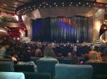 teatro-fantasia-2