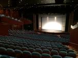 teatro-jade