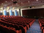 Teatro MSC