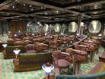 Costa Mediterranea Lounge