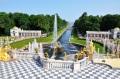 summer-palace-1720773